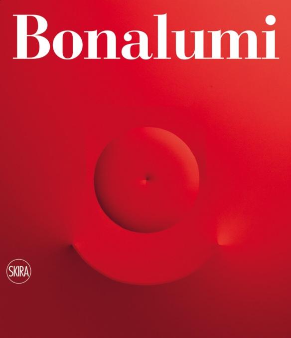 Bonalumi-cofanetto